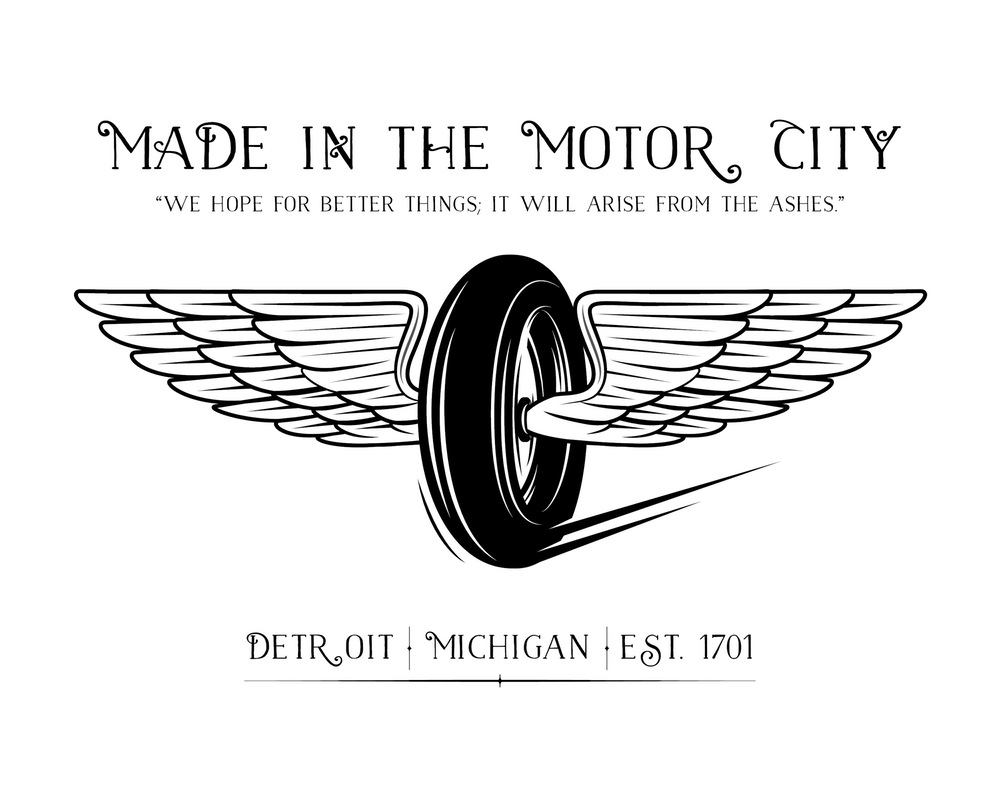 black_made_in_the_motor_city_shirt
