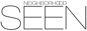 NeighborhoodSeenLogo